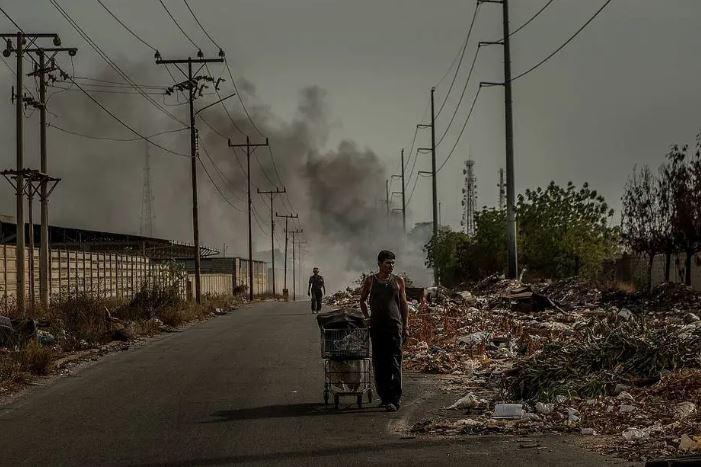 zulia venezuela