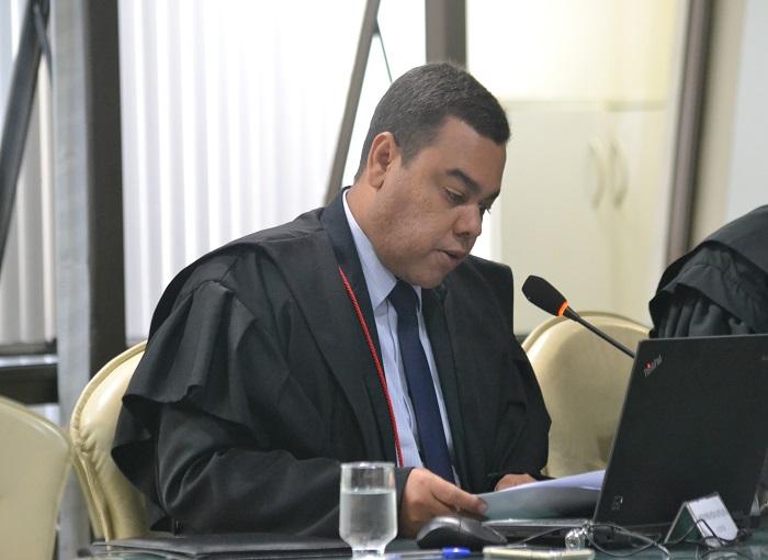 Antonio ED
