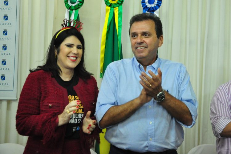 José Aldenir / Agora RN