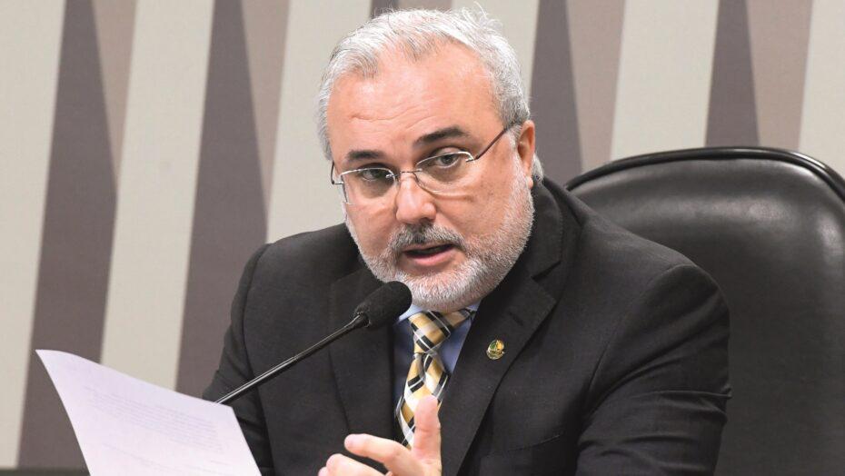 Jean Paul Prates Marcos Oliveira Ag Senado e1612440907313