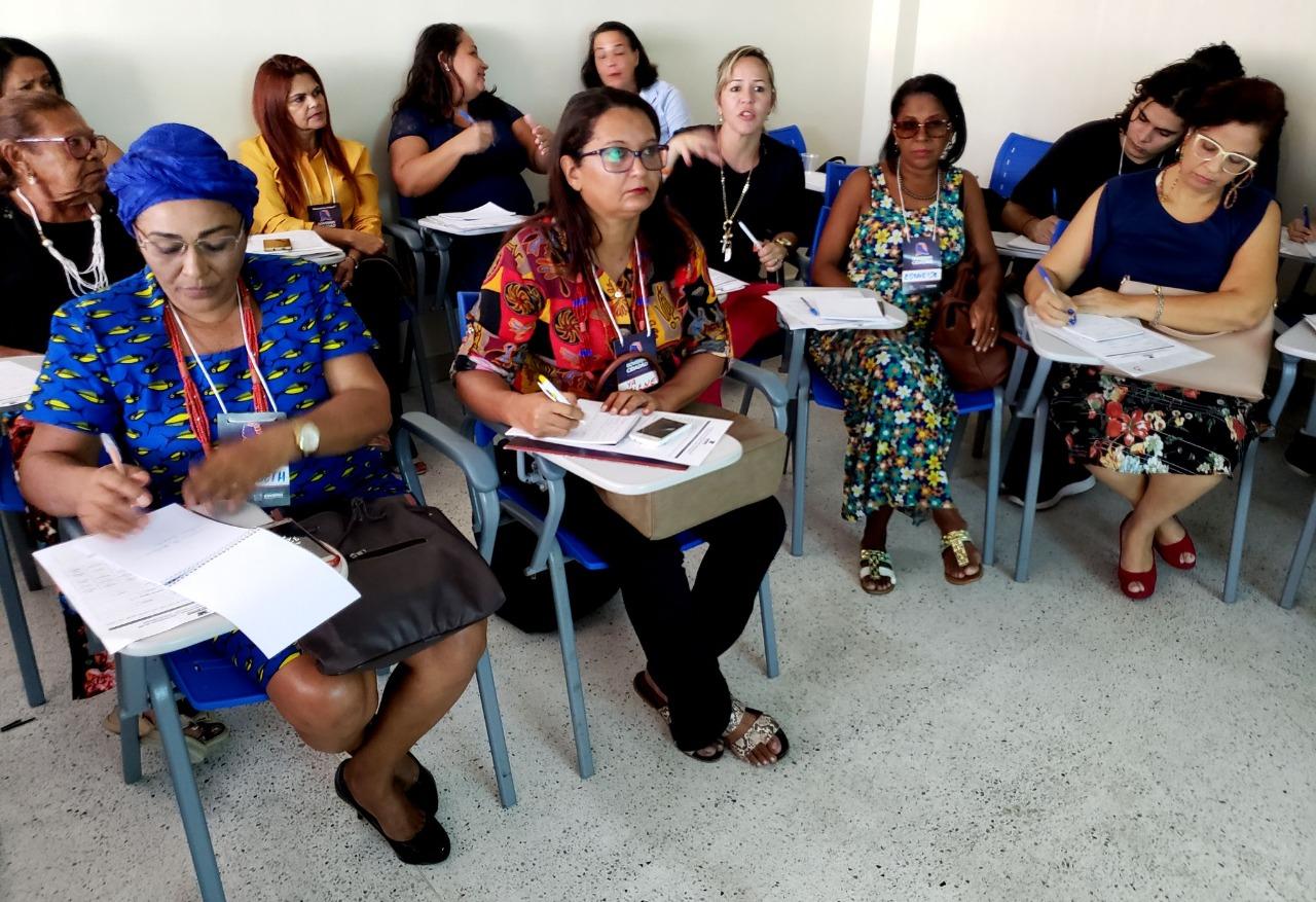 PPA 2020 2023 consulta popular só para mulheres acontece nesta quarta feira em Natal