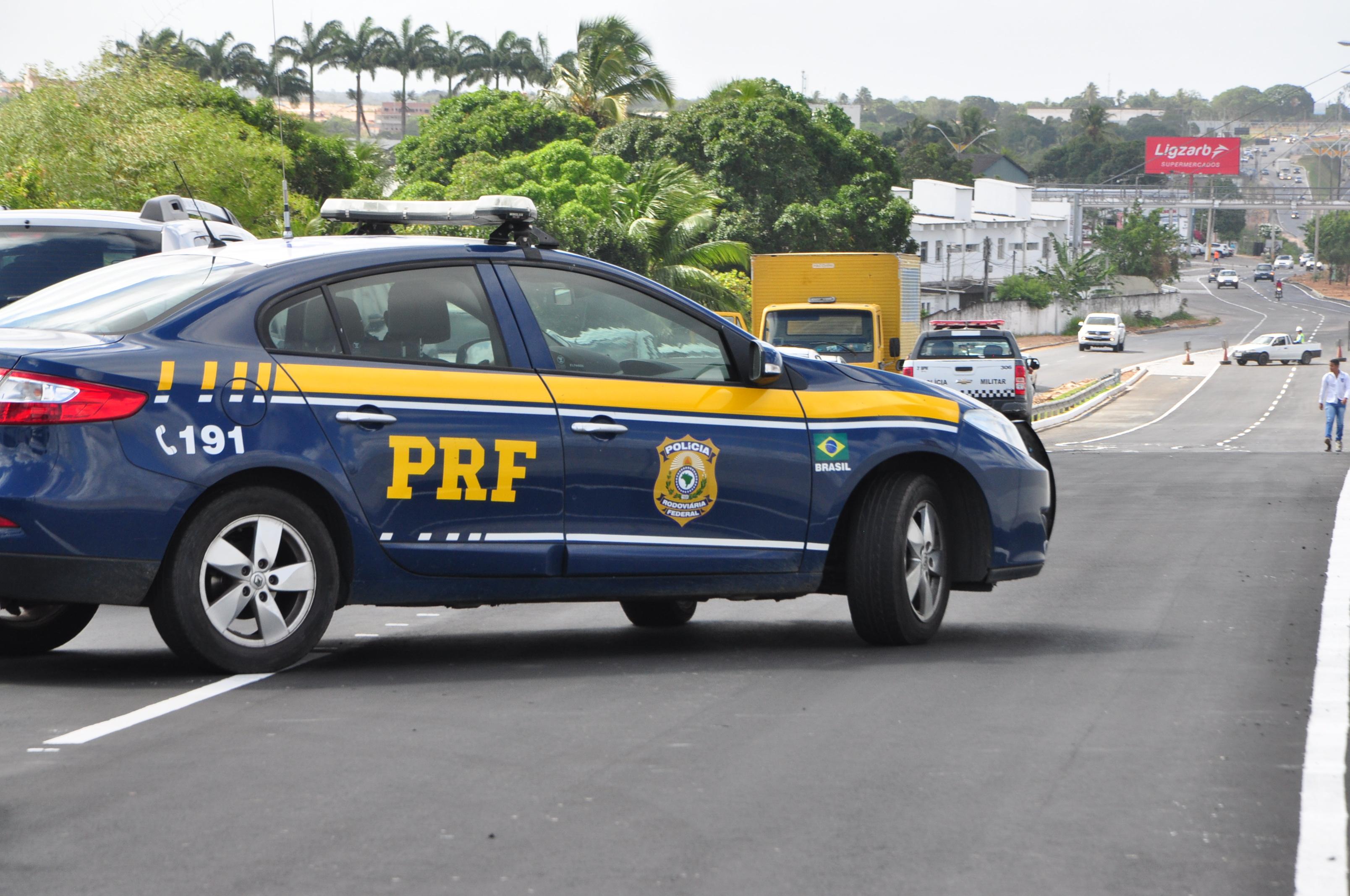 PRF 8
