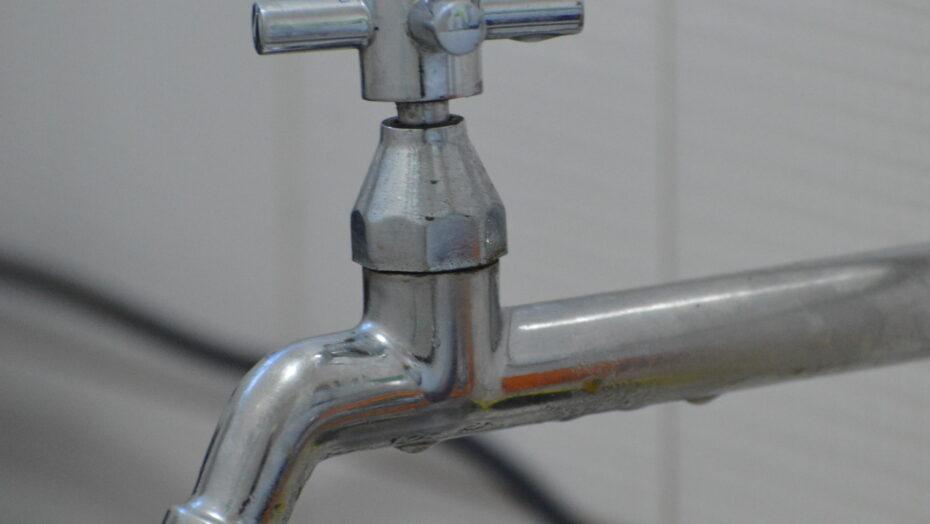Torneira Falta de água 9 e1612198130683