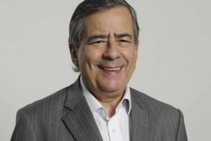 paulo henrique amorim e1561471122189