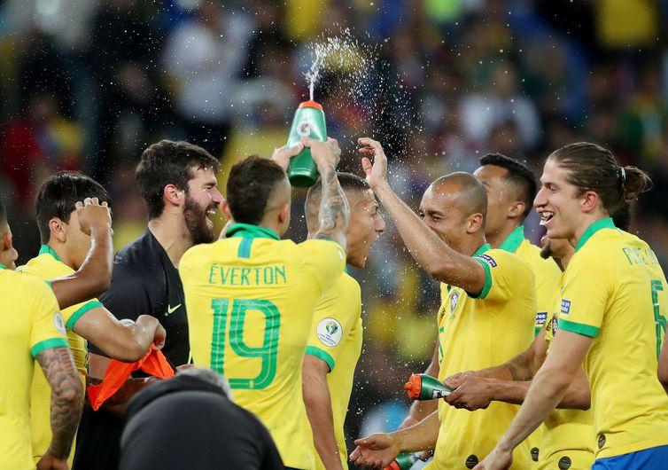 reuters brasil copa