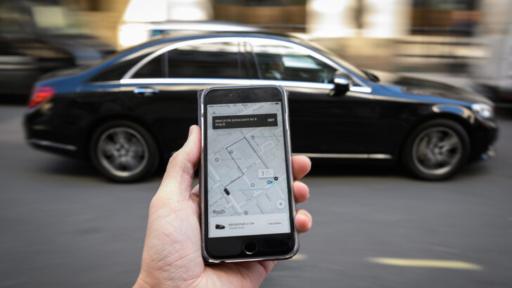 uber e1601999898919