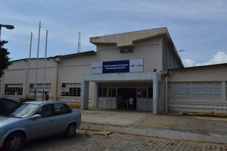 Centro Especializado em Reabilitação natal rn e1503930374938 1