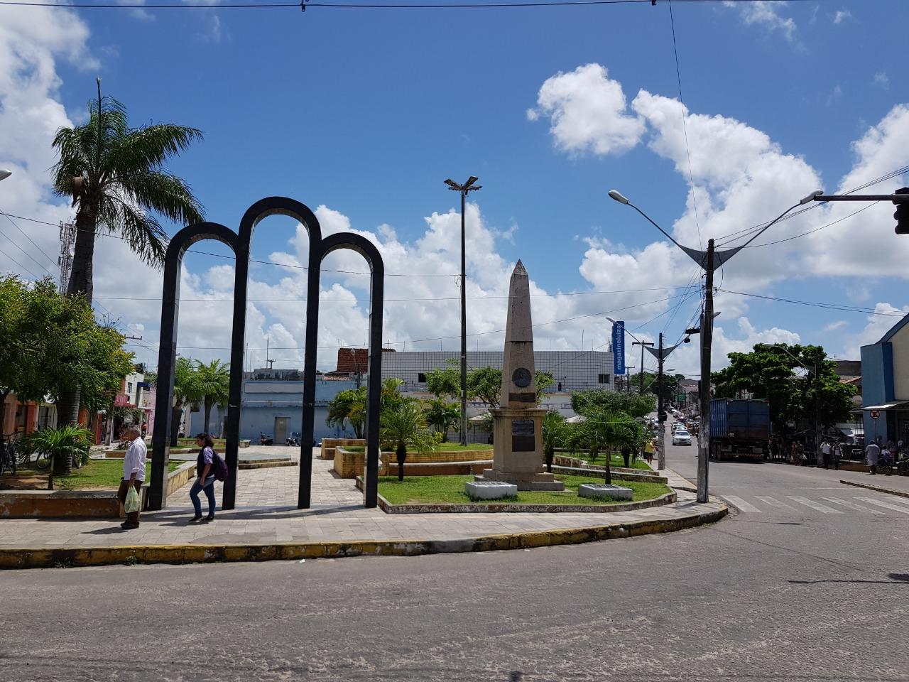 Macaíba realizará primeira audiência pública sobre o novo Plano Diretor - Agora RN