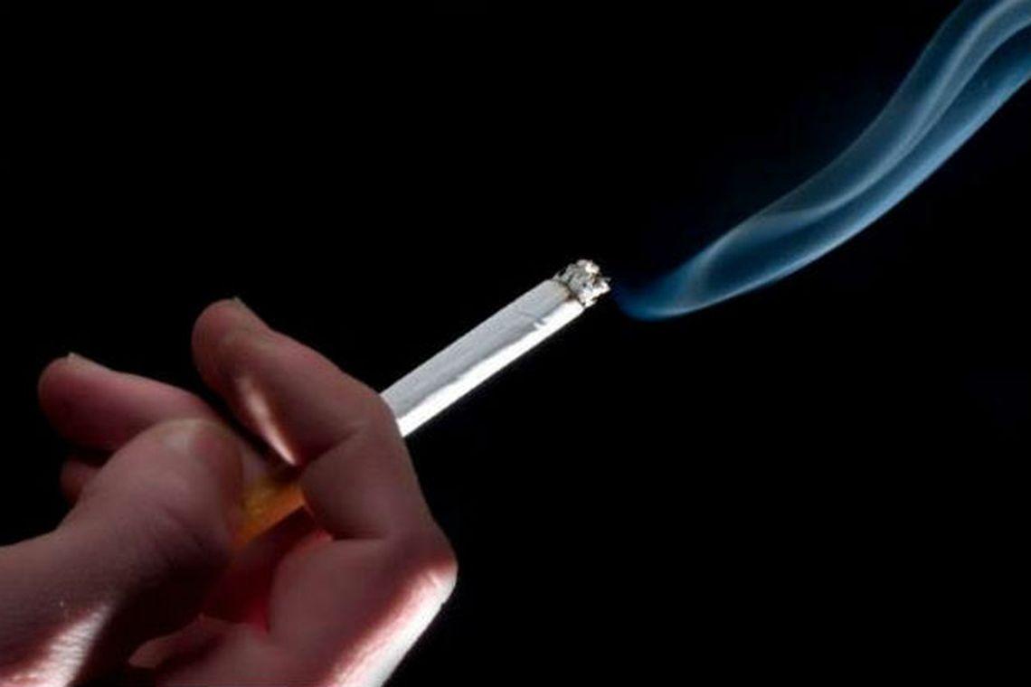 cigarro tabagismo Banco Mundial ONU