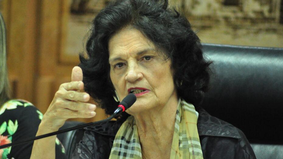 Vereadora Eleika Bezerra 11 e1609154292507