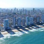 Foto Aérea Cidade de Natal Areia Preta 70 1024x6781 750x496 e1612458901926