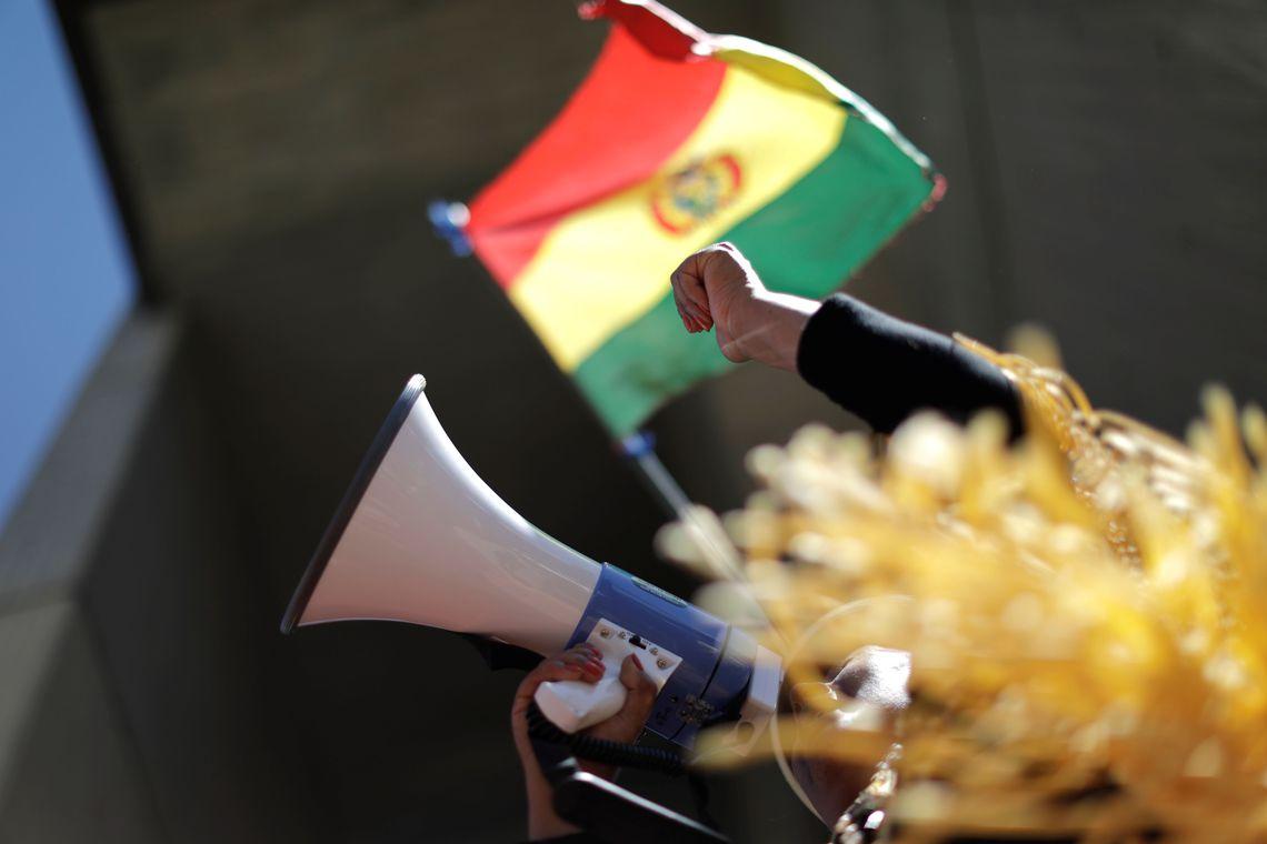 2019 10 21t170428z 1457685146 rc16dfa05880 rtrmadp 3 bolivia election protest