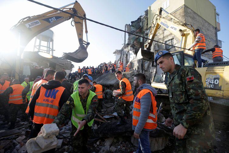 2019 11 26t075028z 1501291162 rc2vid9iofg6 rtrmadp 3 albania quake2