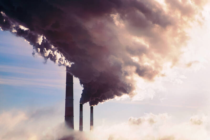Concentracao de gases de efeito estufa bate record0297503900201911260755 sm
