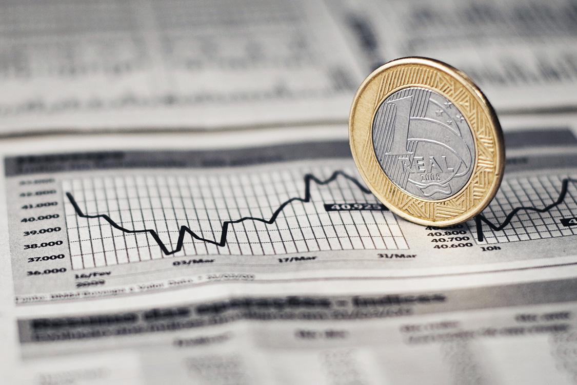 dinheiro economia taxa 20090402 0088