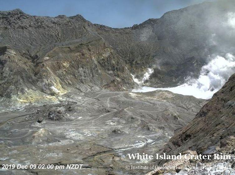 2019 12 09t000000z 1747902903 rc2grd9f0tfi rtrmadp 3 newzealand volcano
