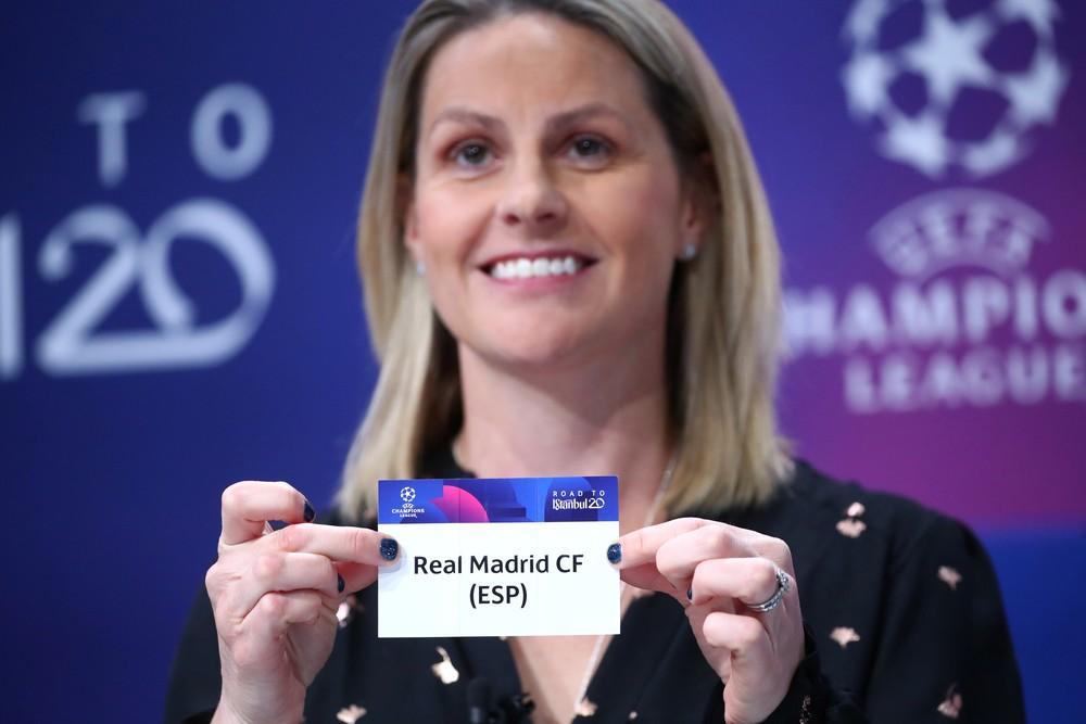 2019 12 16t111750z 1273416826 rc2bwd9v221d rtrmadp 3 soccer champions draw