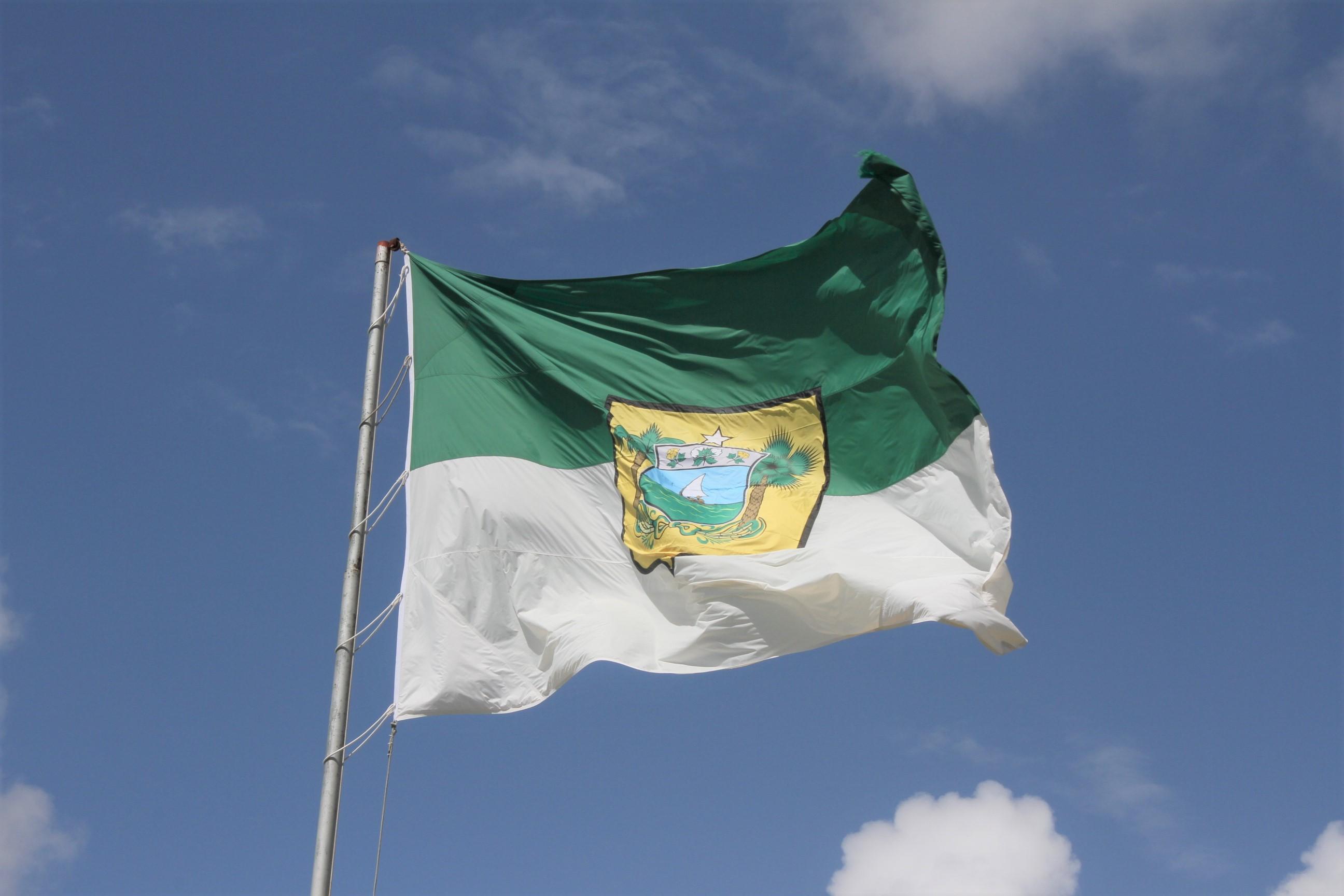 Bandeira do RN 20