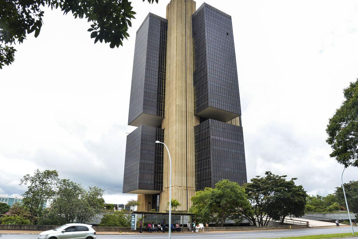 banco central abr 30091923896