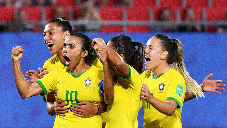 brasil x franca futebol feminino e1561334875255