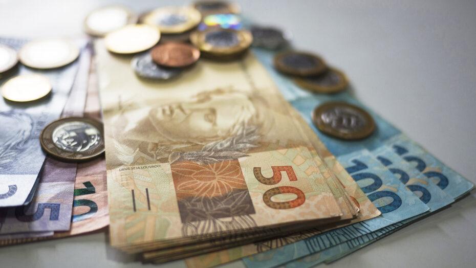 economia real dinheiro 20141201 003 e1609319933532
