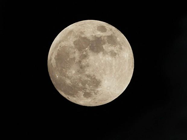 mexico moon fran