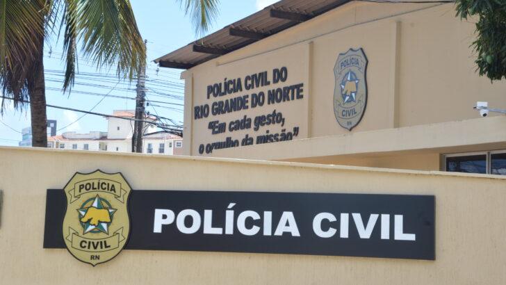 Brasão da Policia Civil e Degepol 2 e1603286958871