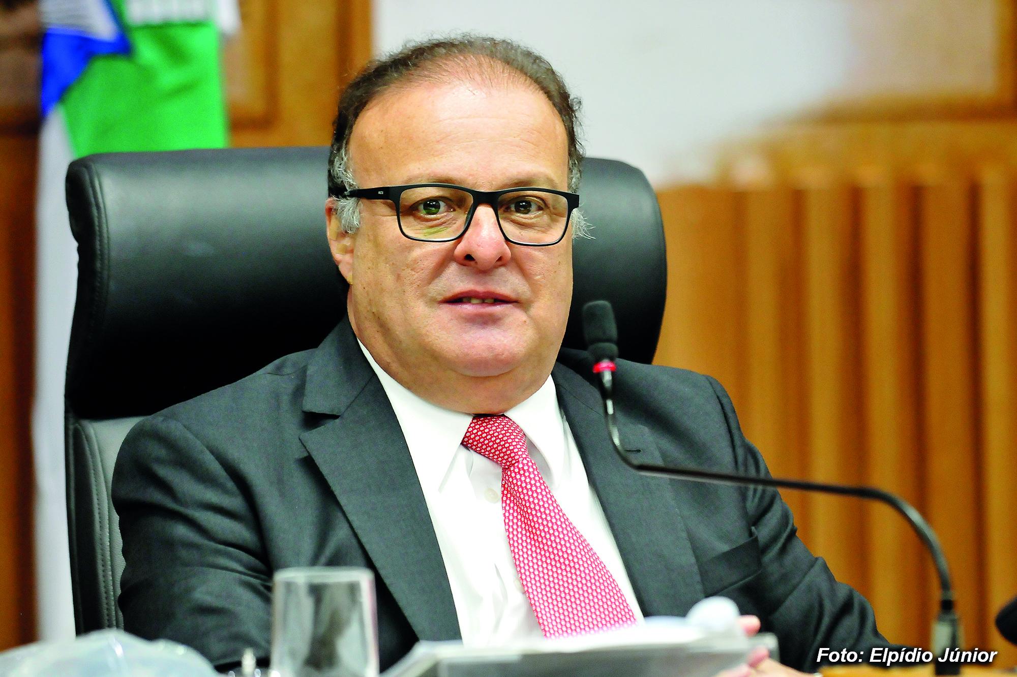 Paulinho Freire Foto Elpídio Júnior2