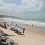 Praia de Ponta Negra 58 e1614449465789