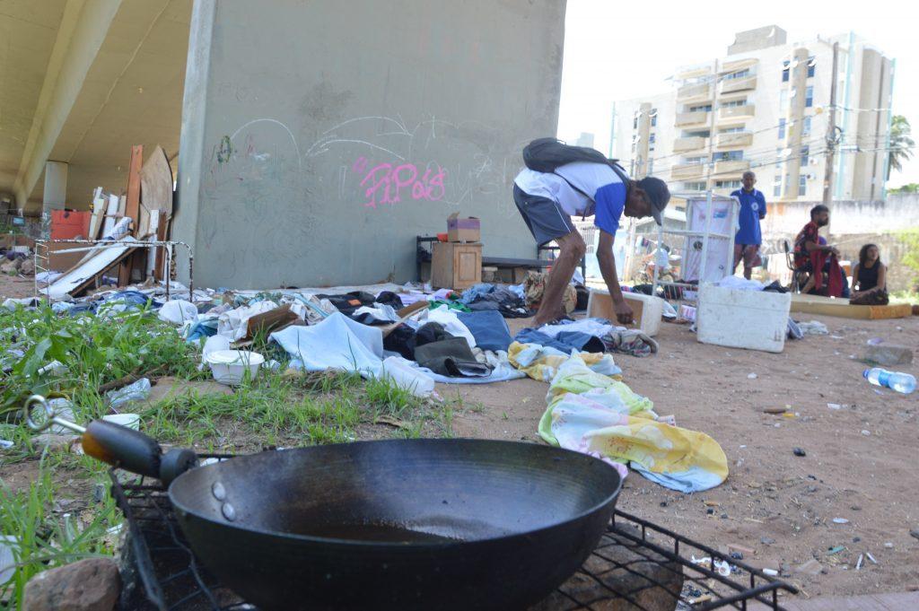 Prefeitura Faz Retirada de Moradores de Rua do Baldo 39 1024x681 1