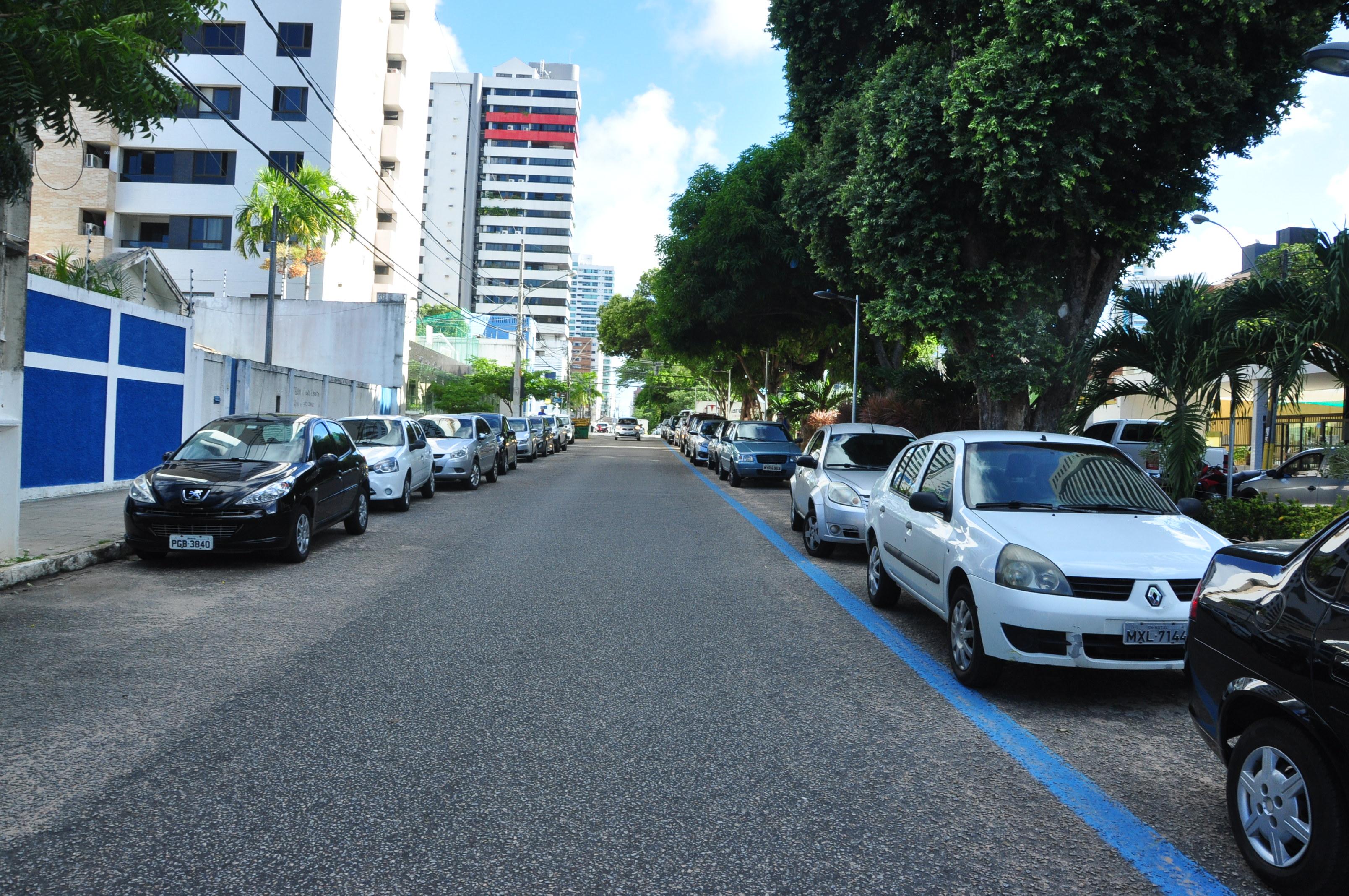 Rua Campos sales Petropólis 6