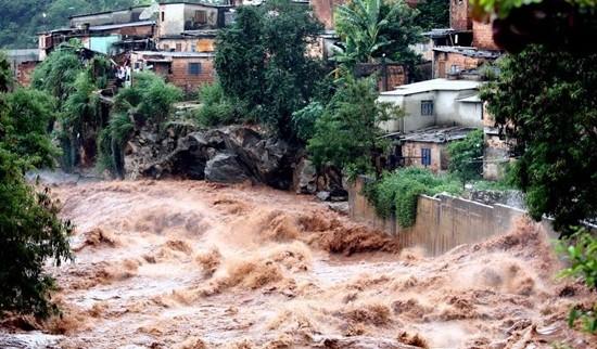chuvas minas gerais 20120104 52 original