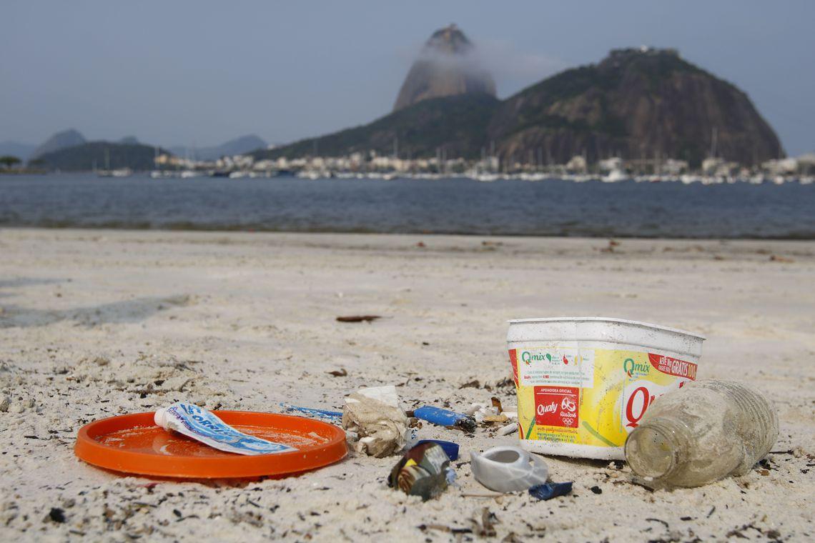 dia mundial de limpeza de praias e rios abr 190920195878