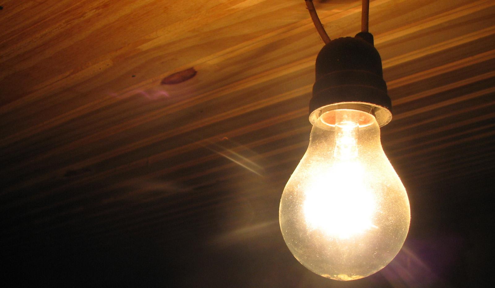 lampada 23