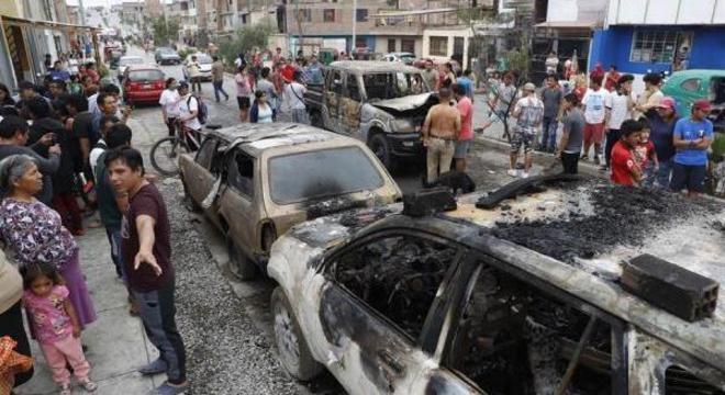 lima caminhao gas mortos explosao 26012020130417318