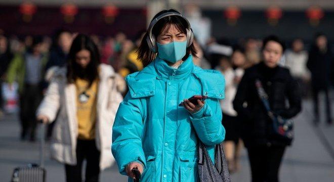 mulher com mascara na china 20012020173523394