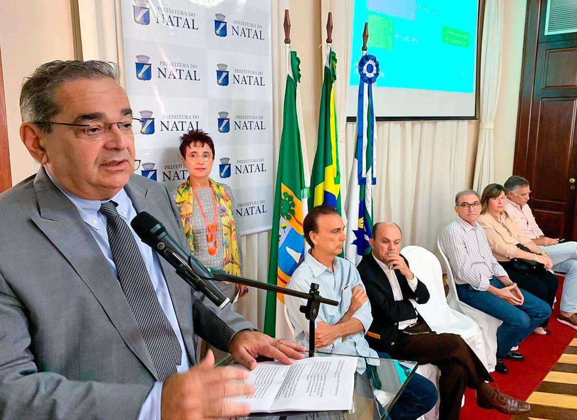 lvaro Dias