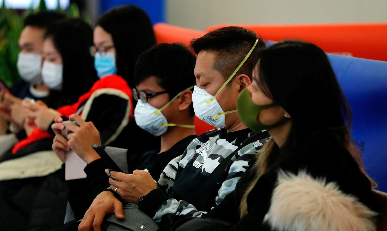 2020 01 23t045934z 617180148 rc2gle9kt6wc rtrmadp 3 china health 2