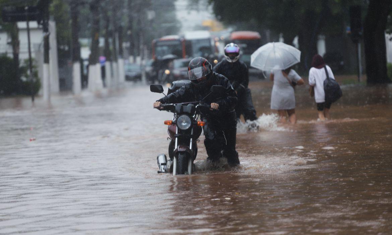 2020 02 10t125632z 1251857117 rc2oxe9akzvi rtrmadp 3 brazil weather