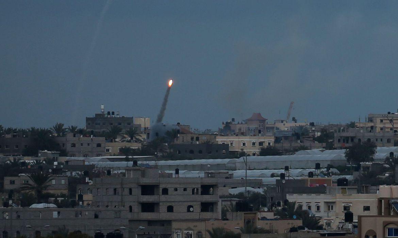 2020 02 24t153441z 1171793089 rc237f9d5v0z rtrmadp 3 israel palestinians violence