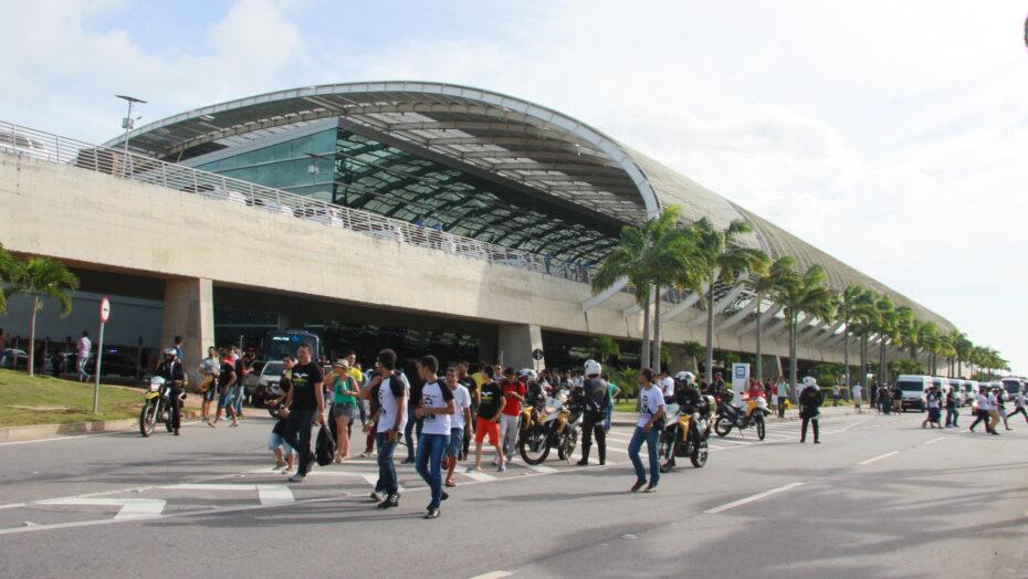 Aeroporto São Gonçalo do Amarante 22 e1602178939637