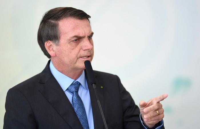 Bolsonaro 1 1