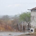 Chuva no Sertão 25 e1618255283755