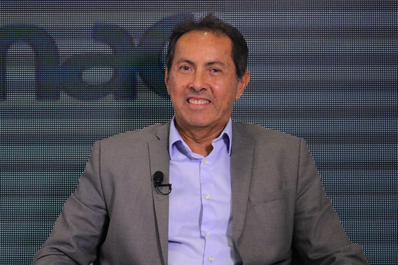 Fernando Freitas divulgação