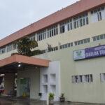 Hospital Giselda Trigueiro 3 e1612090940476