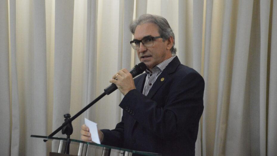 Marcelo Queiroz Fecomercio 9 e1607506296293