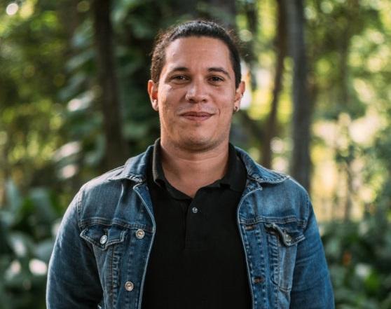 Rafael Chaves2 558x695 1