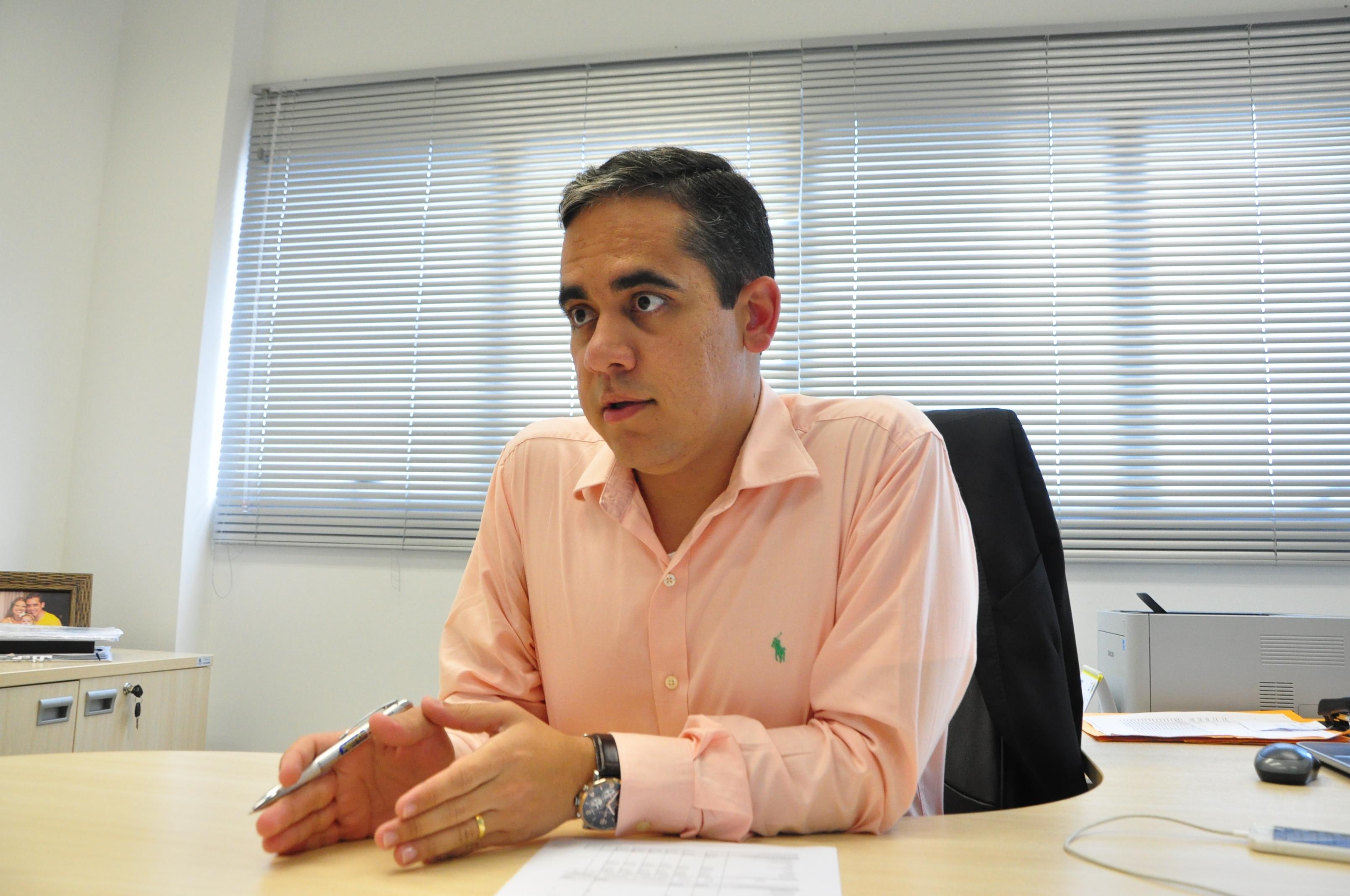 Thiago Marreiros Diretor Natal Prev 13