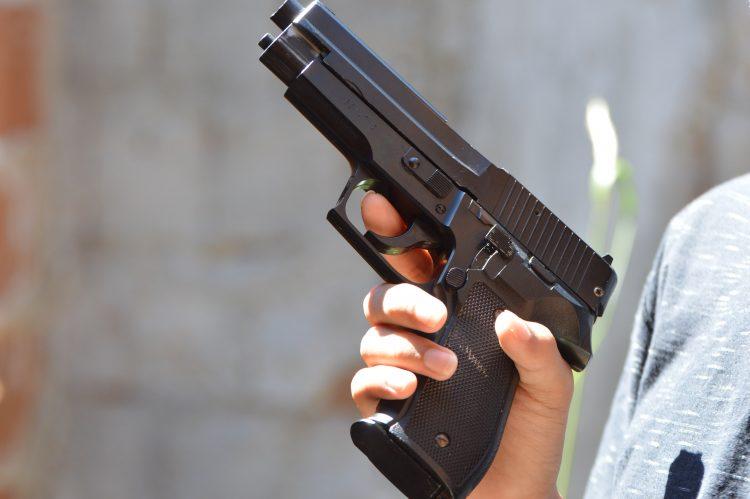 arma 1