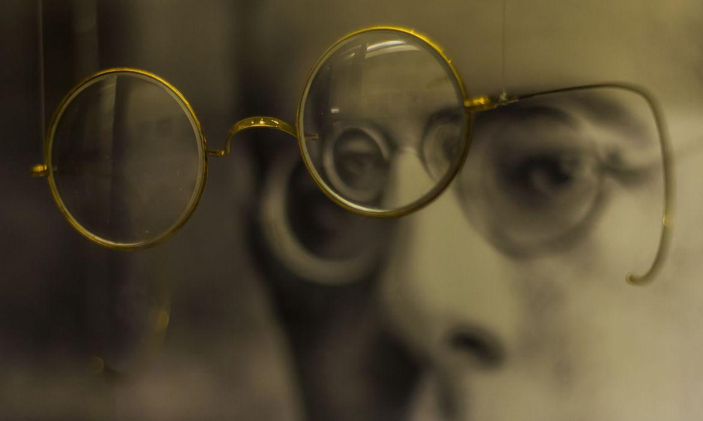 casa mario de andrade andre hoff oculos